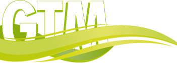 gtm-logo.png
